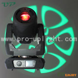 Newest Stage Light 330W 15r Moving Head Light with Cmy