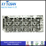 OE 11101-30060 Head for Toyota Hiace 2kd Cylinder Head for Toyota 2kd