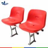 Stadium Chair Durable Virgin HDPE Outdoor and Indoor Stadium Seats