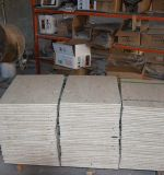 New Style Wholesale Stone and Marble Tile