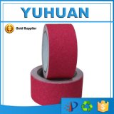 Customized Safety Waterproof Non Skid Tape