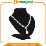 Customized Fashion Necklace with Gift