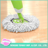 Microfiber Best The Mop Cleaning for Wood Floors