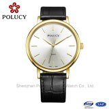 Professional Promotional Logo Elegance Swissing Quartz Luxury Brands Watch