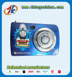 Wholesale Plastic Small Camera Toy for Kids
