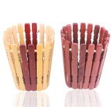 Hot New Products Bamboo Pen Holder