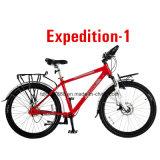 No Maintain Durable Aluminum Alloy Touring Bike/China Bicycles