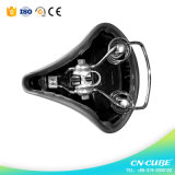 Bicycle Saddle Made in China Cheap Price