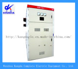 Kyn61-40.5 Withdrawout Metal Clad and Metal Enclosed Switchgear