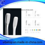 Metal Bathroom Monofunctional Shower Head Low Price