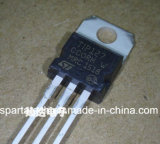 Tip127 PNP Darlington 5 Ampere Complementary Silicon Power Transistor