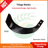 New Style Rotary Tiller Blade for Agricultural Machinery