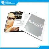 Economical Good Quality Mini Magazine Printing
