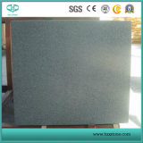 Flamed Padang Dark G654 Granite for Slabs/Countertop/Worktop