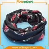 Latest Disign Multifunctional Polyester Bandana