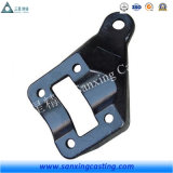 OEM High Quality Hot Die Casting Auto Parts