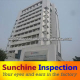 Inspection Agent in China/ The Third Party Inspection/ Quality Control Service