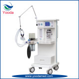 Medical Hospital Equipment Supply Anesthesia Machine for Adult and Child