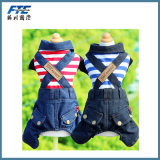 Wholesale Dog Product Dog Clothes with Low MOQ
