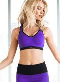 Hot Lady Fitness Wear
