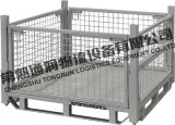 Heavy Duty Wire Basket Cages Lk14A