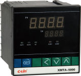 Digital Temperature Controllers Xmtd-5000 Series 72X72X112mm