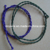 Two Conductor Twisted Wire (BYW-8001)