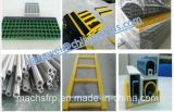 Many Kinds of FRP Products for Building Material