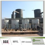 Snf Powder as Water Reducing Admixtures