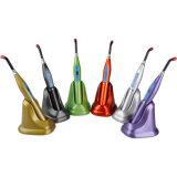 Dental LED Cure Lamp Economic Type