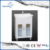 Classic Home White Baking Bathroom Fitting (ACF6096)