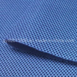 Polyester Knitting Fabric for Shoes, Bag and Mattress