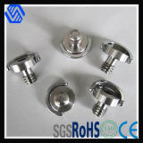 Custom Made 1/4 Stainless Steel D Ring Camera Screw