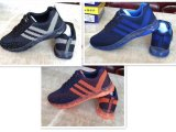 New Men Running Sports Casual Shoes Athletic Shoes