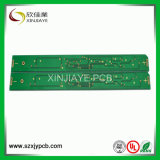 Energy Circuit PCB Board/Fr-4 Board