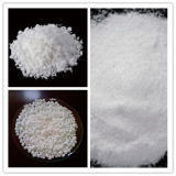 21% Ammonium Sulfate (Nh4) 2so4