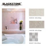300X600 Hot Selling Ceramic Wall Tile with Matt Surface (A60035)