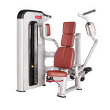 Butterfly Trainer/ Fitness Equipment Bw-002