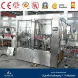 Zhangjiagang Red Bull Drink Filling Line for Cans