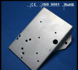 ODM OEM Deep Draw Stainless Steel Metal Sheet
