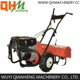 7HP Gasoline Tiller 700mm