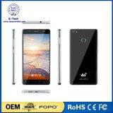 5.5 4G Lte Fingerptin Unlock Smart Phone