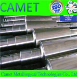 High-Ni Cr Mo Indefinite Chilled Cast Iron Rolls