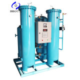 Psa Oxygen Nitrogen Gas Generator Equipment Set Machine