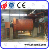 China Professional Iron and Ore Lead and Zinc Dressing Line