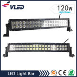 Manufactured Price High Quality Multi-Voltage for Jeep Wrangler LED Light Bar Pickup Truck Safe Lighting Parts