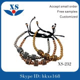 Stainless Steel Jewelry Fashion Mens Bracelets