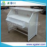 Portable Bar Folding Bar Flash Bar Bar Counter Mobile Bar