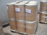 Fentin Acetate CAS 900-95-8