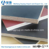 Top Quality Marine Plywood with Best Price